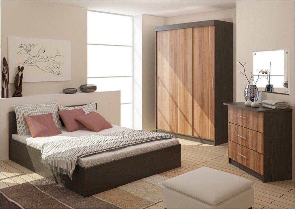 спальня юнона 3 горизонт интернет магазин шкафон купить мебель