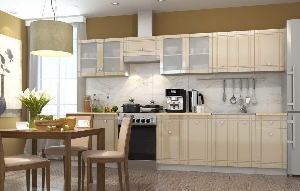 Мебель для кухни  на дону