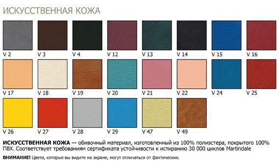 модульные картины купить недорого украина