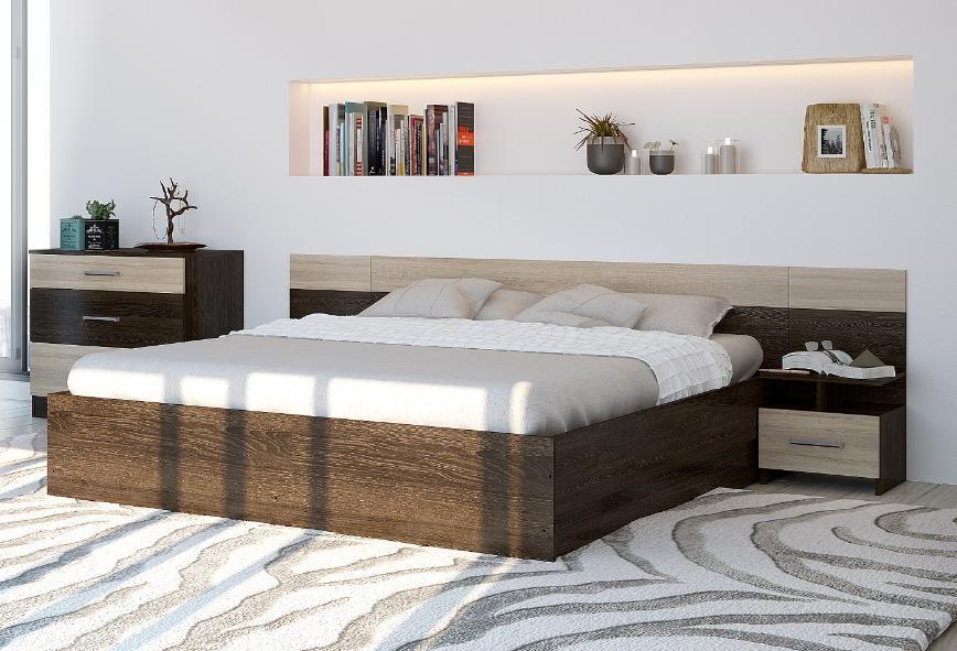 спальня уют 1 горизонт интернет магазин шкафон купить мебель